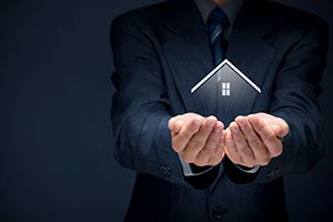 Melbourne Property Lawyers